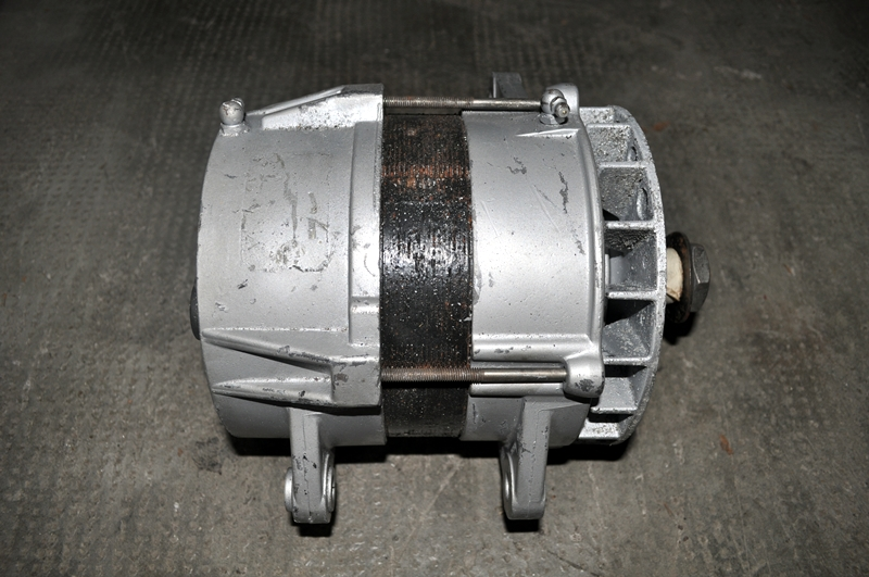 alternatore-4dede535dd785