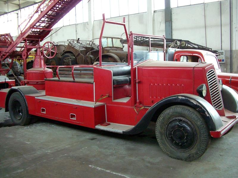 autocarro-spa-4decf9e735df8