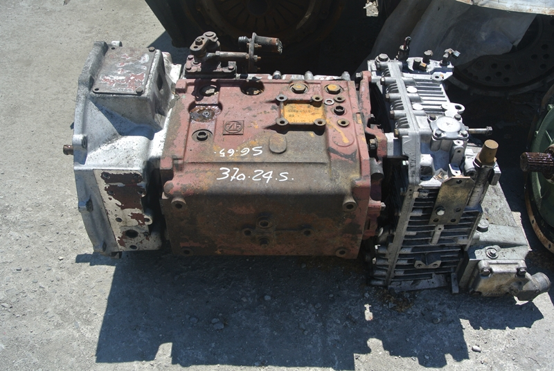 cambio-zf-s-6-65-4fb3a33e92cd4