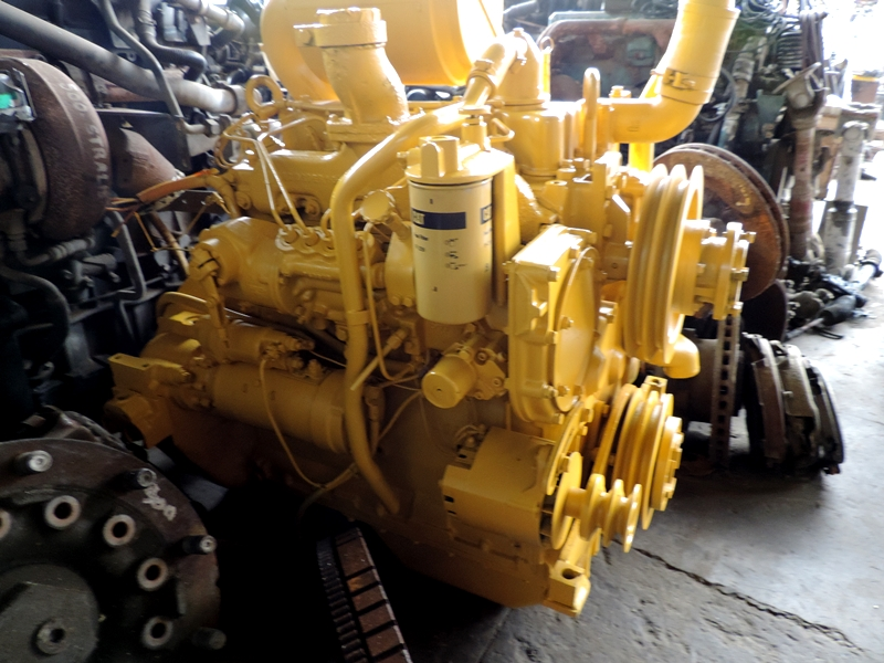 caterpillar-3304-53181fb02b66e