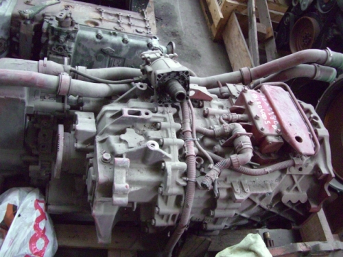 cimg3074-jpg4de743f1d9aac