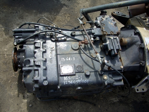 cimg3379