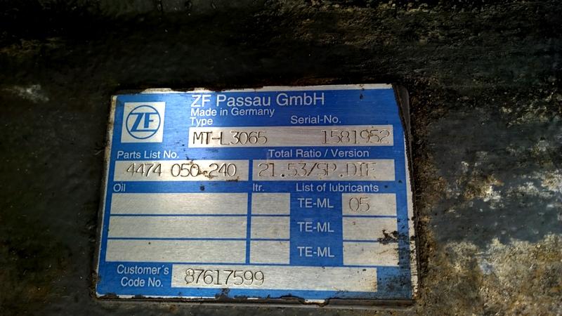 differenziali-pa-54608a5823048