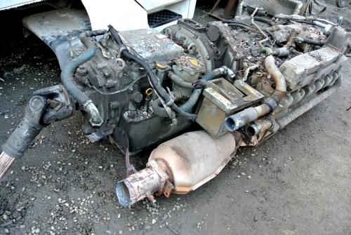 dsc-2757