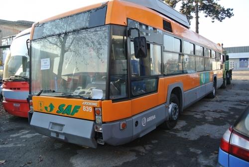 dsc-2766