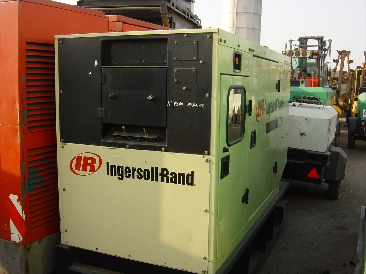 generatore-inger-4f7d398a2f75b