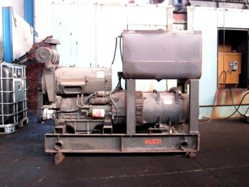 img-2456