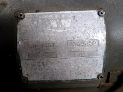 img-2457