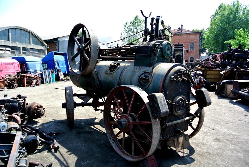 locomobile-vapor-4facb05e8ceed