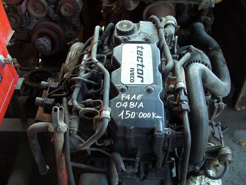 meccanca-per-ive-4de7efb175238