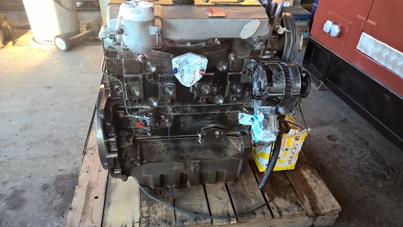 motore-diesel-pe-54f6e1ae5abed