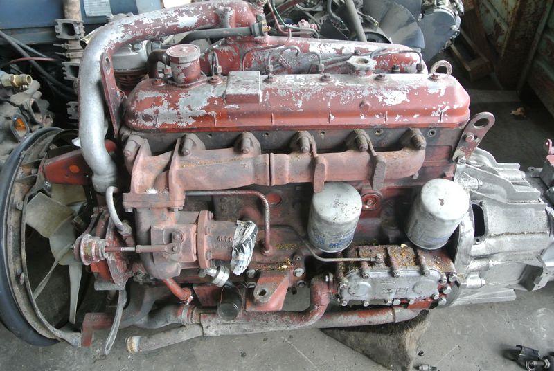 motore-iveco-eur-50c60bd968ca8