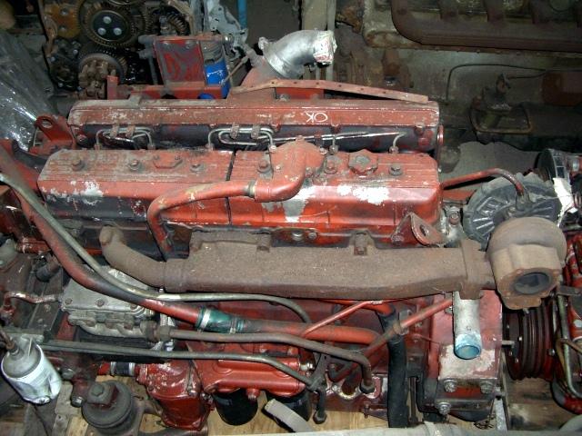 motore-iveco-fia-4dd9fbcfbf849