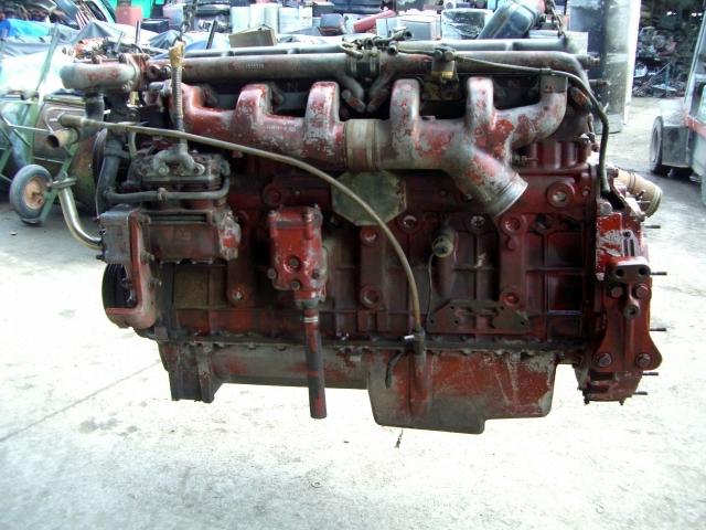 motore-iveco-fia-4de3cb051e41f