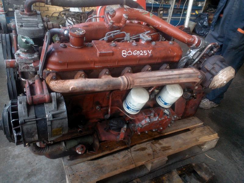 motore-iveco-fia-531198e997810