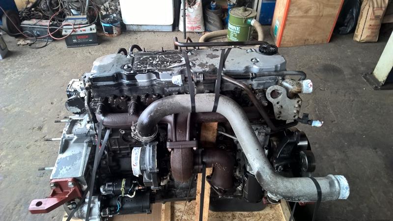 motore-iveco-tec-551aa23e495b6