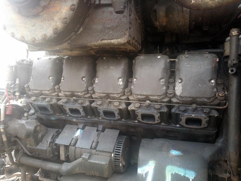 motore-multifuel-5278ec6525afb