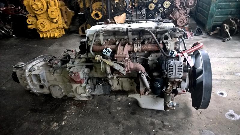 motore-tector-6-54c36869d06d0