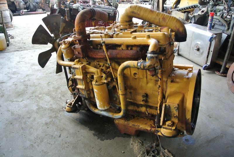 motore-usato-aif-518cdda01b73c