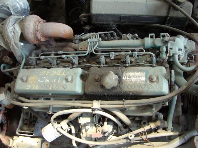 motore-volvo-td-4de53ffcd631f
