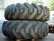 GOMME RUOTE 16,00R24