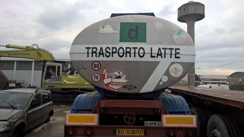 rimorchio-vibert-54c36b50b3e1f