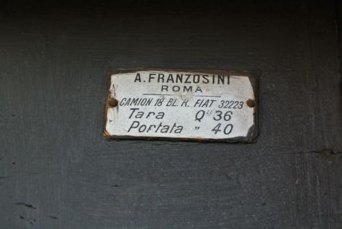 tn-dsc-1950-jpg4fb50d3883a63