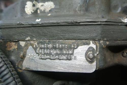 tn-dsc-6867