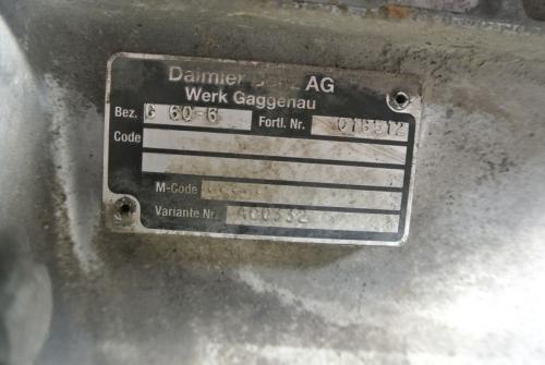 tn-dsc-6869