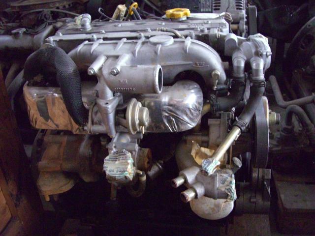 vm-diesel-4-cili-4de54f0d65842