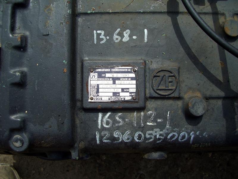 cambio-zf-16s-11-4e2a8cdd0f71a