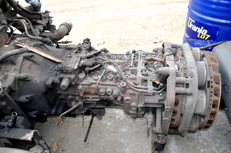 cambio-zf-8s-180-4f687f1306ee7