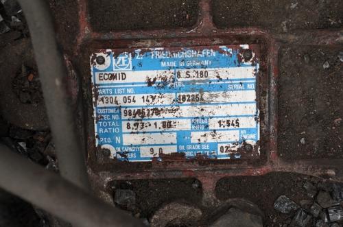 dsc-0221