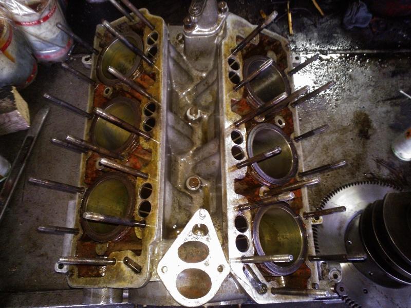 lancia-b-20-moto-52839a59855d3