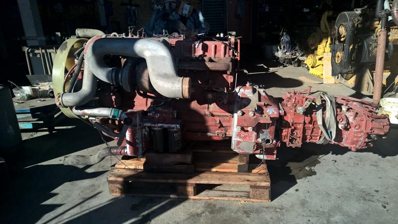 motore-eurotec-e-5525452c1e3b5
